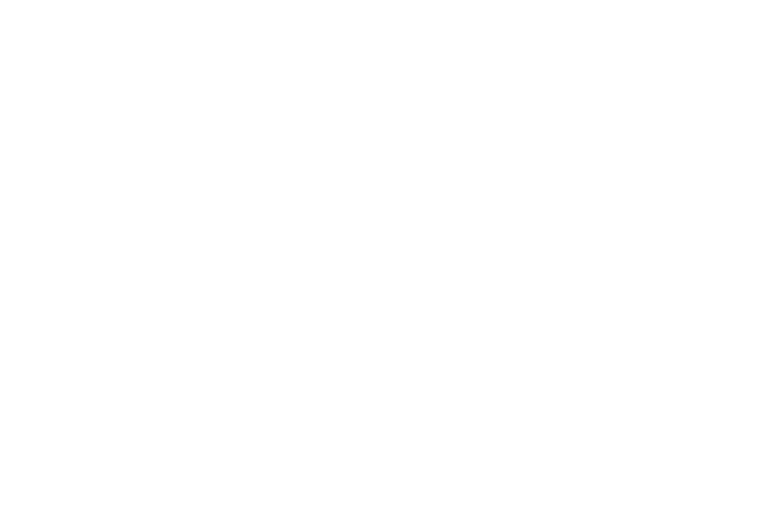 Creative Collaborative Media Design EaglesVision Logo White